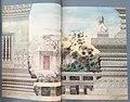 Opening of Angkor, pp. 4–5.jpg