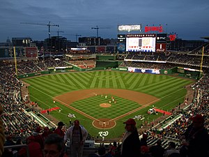 Opening of Nationals Park - 039 (2377924697).jpg