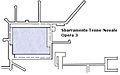 Opera 3 mappa Tenne.jpg