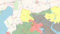 Operation Afrin Turkish Army (2018).png