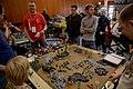 Operation Sci-Fi Con 2015.jpg