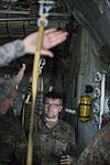 Operation Toy Drop 2015 151201-A-LC197-149.jpg