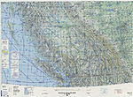 Operational Navigation Chart E-15, 7th edition.jpg