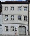 Opernstraße 10 (Bayreuth).jpg