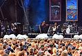 Opeth – Elbriot 2015 02.jpg