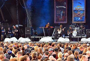 Opeth – Elbriot 2015 02.jpg
