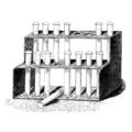 Opfindelsernes bog5 fig001.png