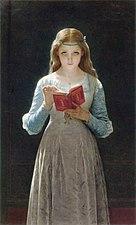Ophelia (Pierre Auguste Cot).jpg