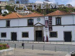Oporto (26).jpg