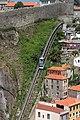 Oporto - Funicular dos Guindais - 20110425 132242.jpg