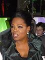 Oprah Winfrey at 2011 TCA.jpg
