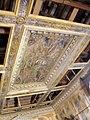 Oratorio della Santissima Annunciata, interno (Pontemanco, Due Carrare) 03.jpg