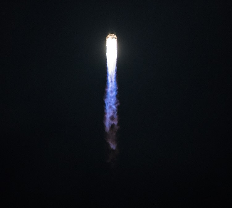 Orbital ATK CRS-9 Launch (NHQ201805210004).jpg