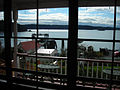 Orcas Island Ferry Landing view from hotel.jpg