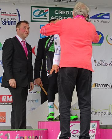 Orchies - Quatre jours de Dunkerque, étape 1, 6 mai 2015, arrivée (C30).JPG