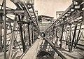 Orconera Iron Ore Company Limited - Aireko tranbia 25.jpg