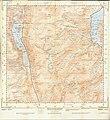 Ordnance Survey Sheet NY 31 Thirlmere, Published 1952.jpg