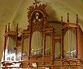 Orgel Matthiaskirche Sondershausen.JPG