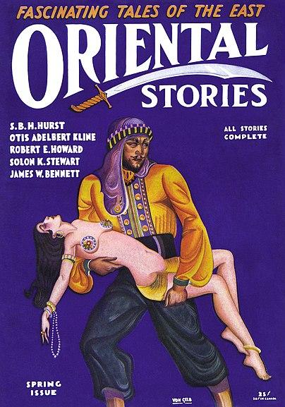 File:Oriental Stories Spring 1931.jpg