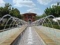 Orientalischer Garten - panoramio.jpg