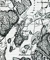 Orlångsjö karta 1861.jpg