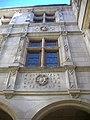 Orléans - hôtel Euverte-Hatte (07).jpg