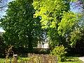 Orléans - jardin de la vieille intendance (04).jpg