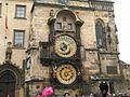 Orloj, Prague.jpg