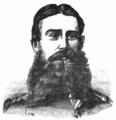 Orol 1877-05 Juraj Horvatovic.png