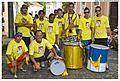 Orquestra Itinerante - Carnaval 2010 (4359264673).jpg