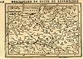 Ortelius - Burgundy 1588.jpeg