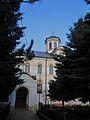 Orthodox Church , 3.JPG