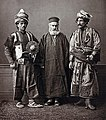 Orthodox kurds.jpg