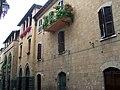 Orvieto - Via della Pace - panoramio.jpg