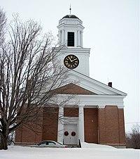 Orwell Congregational Church Feb 11.jpg