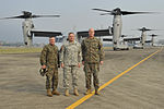 Ospreys transport US military leaders to CALFEX 130221-F-ER469-016.jpg