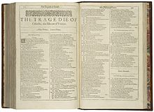 Othello - Wikipedia