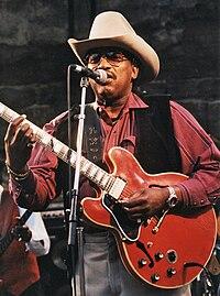 Otis Rush at Notodden bluesfestival.jpg