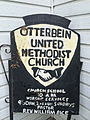 Otterbein United Methodist Church Green Spring WV 2014 09 10 07.jpg