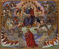 Ottheinrich Folio287r Rev4-5.jpg