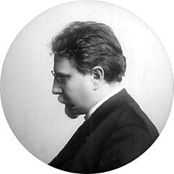 Otto Erich Hartleben Portraet (cropped).jpg