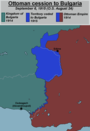 OttomanCession1915.png