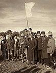 Ottoman surrender of Jerusalem restored.jpg