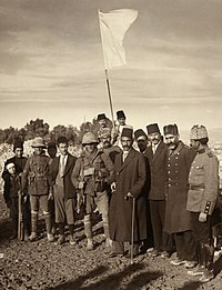 Ottoman surrender of Jerusalem restored.jpg