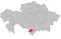 Otyrar District Kazakhstan.png