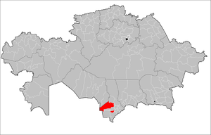 Otyrar District Kazakhstan.png