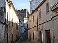 Oude stad Cáceres 2020 01.jpg