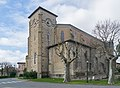 Our Lady church in Cologne 07.jpg