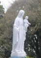 Our Lady of North Point.png