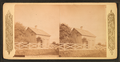 Our first home, Washington territory, from Robert N. Dennis collection of stereoscopic views.png